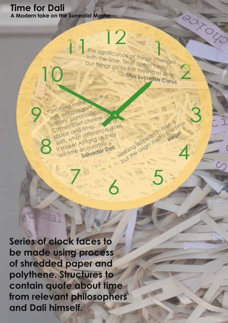 clock-details-copy