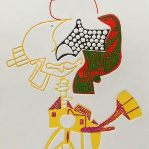 A-nest-in-the-Goats-beard-Carmen-Gracia-300x300